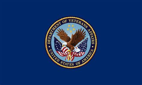 va national service desk department of veterans affairs restore accountability