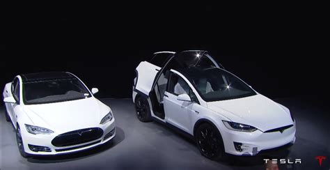 Can I Buy A Tesla Should You Buy Tesla Model 3 Model S Or Model X Elon