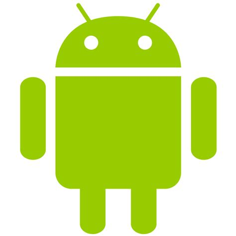 android dev android development for net developers getting started applied information sciences