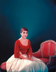 maria callas documentary review maria callas documentary to be released by sony pictures