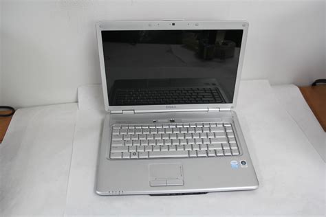 Laptop Dell Dual dell inspiron 1525 laptop dual 2ghz 3gb ram fully tested dvd rw no hdd os ebay