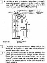 internal wiring diagram ceiling fan light image gallery internal wiring diagram ceiling fan light gallery