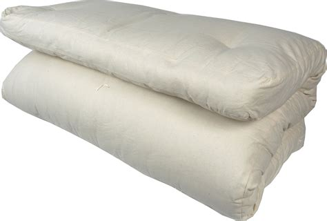 Japanese Roll Up Futon by Minimalist Japanese Futon Vs Traditional Mattress Bed