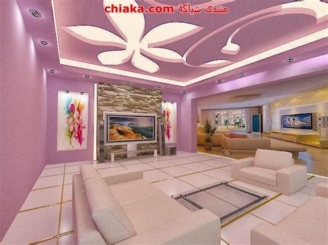 creative living room design ideas interior design best modern false ceiling designs for living room interior