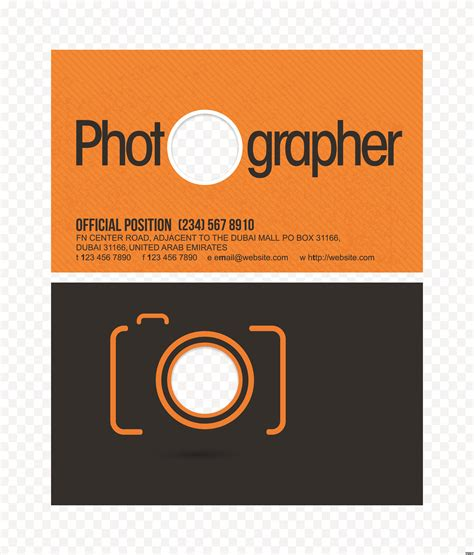 visiting card templates pdf free printable business card templates pdf