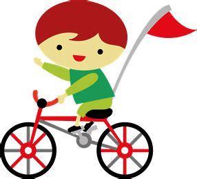 imagenes de niños jugando en bicicleta gifs y fondos pazenlatormenta bicicletas