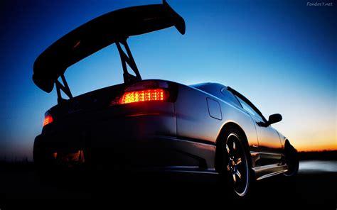 imagenes en hd de autos deportivos tablets con fondos de pantalla de carros n 237 tidos frases