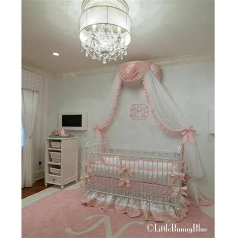 luxury nursery bedding sets baby bedding set for luxury princess nursery decor