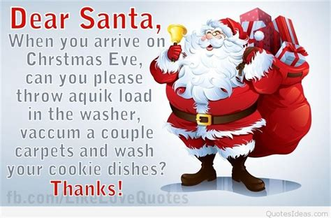 funny christmas eve pictures merry christmas happy  year  quotes