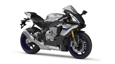 Motorräder 2015 Kaufen motorrad neuheiten 2015 motorrad fotos motorrad bilder