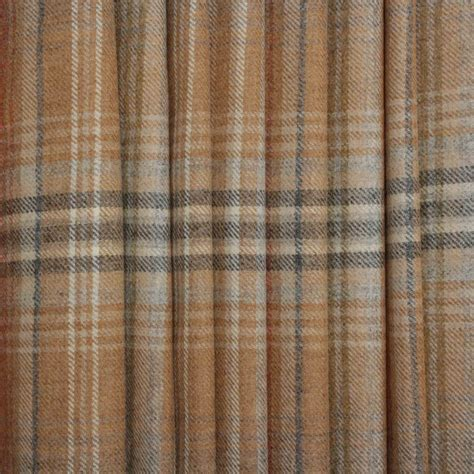 discount designer curtain fabric uk designer discount 100 wool upholstery curtain cushion