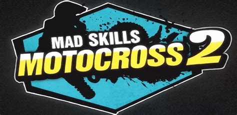 mad skills motocross 2 hack tool mad skills motocross 2 hack tool eu sou android