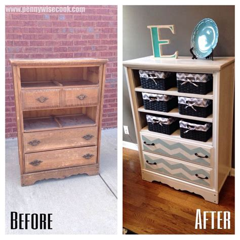 Dresser Drawer Projects by 1000 Ideas About Dresser Drawers On