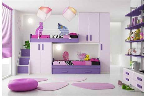 desain kamar perempuan dewasa gambar jual set tempat tidur mewah cantik kamarmewah