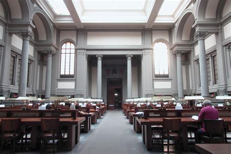 libreria nazionale firenze 22 dicembre 1861 un regio decreto costituisce il nucleo