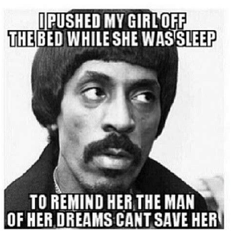 Ike Turner Meme - 17 best images about ike turner eat the cake anna mae on