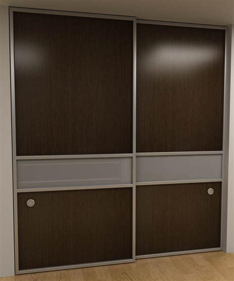 Puertas Para Closet Home Depot by Closets Closets Closets Best Diy Closet Organizer System