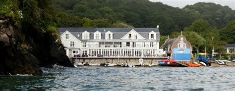 boatswains brasserie south sands hotel salcombe reviews photos price