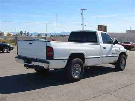 sell used 1993 dodge ram 2500 in north stratford new hshire united states for us 7 000 00 sell used 1994 dodge ram 2500 pick up no reserve in north las vegas nevada united states