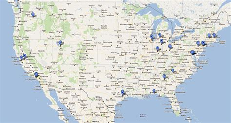web locations microsoft s web map exposes phone pc locations cnet