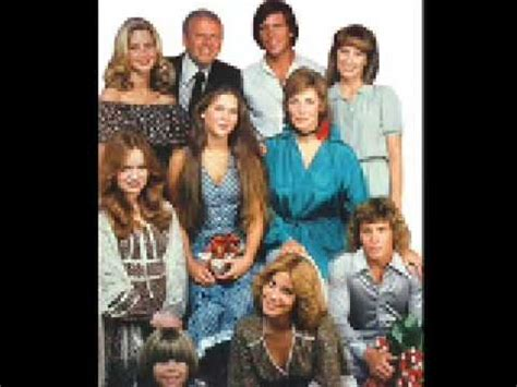 Theme Song Eight Is Enough | eight is enough theme song youtube