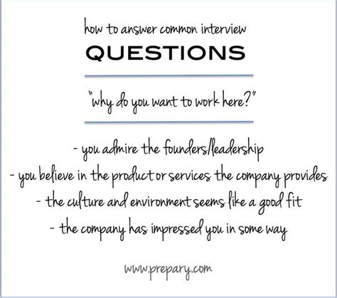 the 25 best questions for managers ideas on