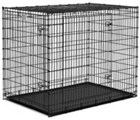 54 inch crate midwest crates 54 inch crate crates for a great dane mastiff
