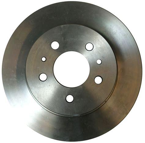 Disc Brake Front brake parts for 328 superformance