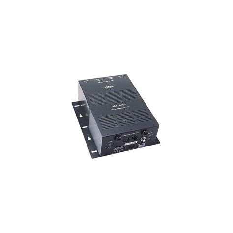 leviton   channel dimmerrelay system    knockout panel stage lighting store