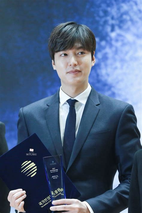 fans of min ho weareminoz