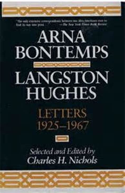 langston hughes biography in spanish 1000 images about hughes on pinterest langston hughes
