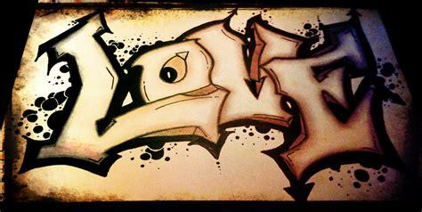 imagenes i love you graffiti im 225 genes que digan love en graffiti imagui