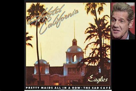 eagles hotel california testo hotel california la teoria testo satanista lettera43 it