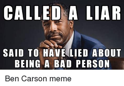 ben carson meme 25 best memes about ben carson meme ben carson memes