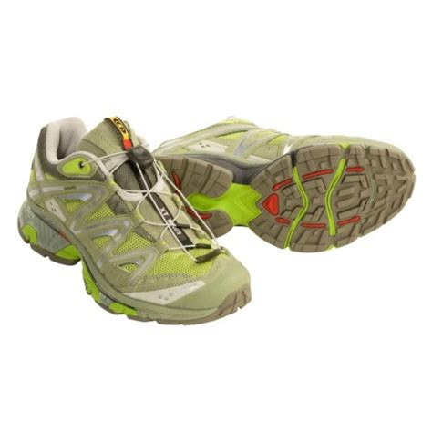 best sneakers for pronation best shoes for pronation that i ve found review of