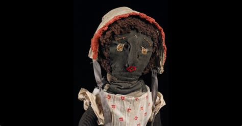 black doll museum black dolls exhibit now on display at the mingei