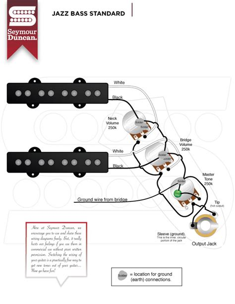 fender guitar hss wiring diagram rothstein guitars serious
