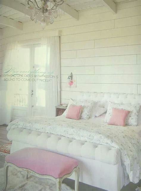 bedroom pastel white pastel pink bedroom great spaces pinterest