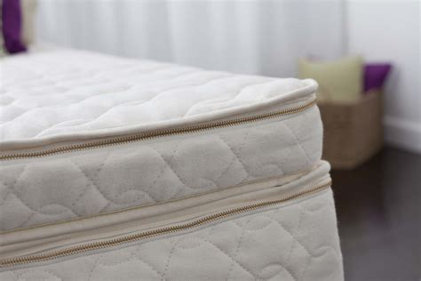 Organic Mattress Topper by Mattress Topper Harmony Savvy Rest