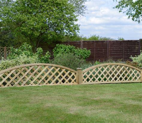 schlafzimmer 3x3 meter einrichten 6ft garden trellis 28 images trellis panel 6ft w x 4ft