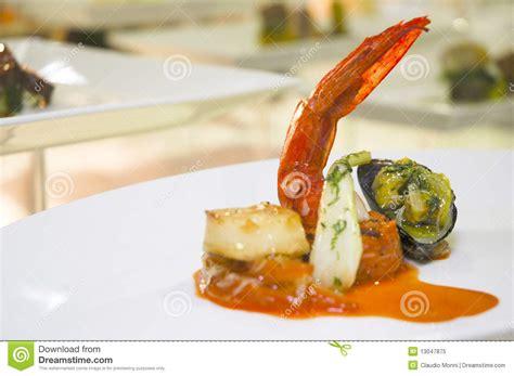 cuisine portuguaise cuisine portugaise photo libre de droits image 13047875