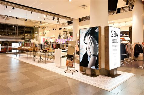 retail experience design retail experience 187 retail design blog