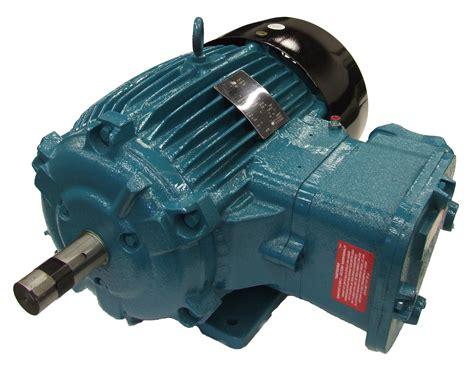brook crompton motor wiring diagram 35 wiring diagram