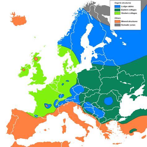 Vernacular Landscape Definition Vernacular Region