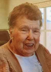 in memory of rosalie h berglund obituary and service