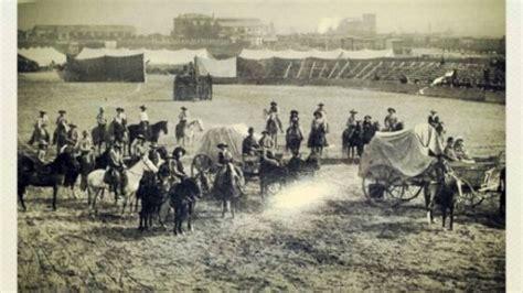 toro seduto firenze il 125esimo anniversario dell uccisione di toro seduto a