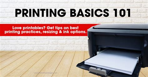 basics design print and 2940373426 printing basics 101 how to print pdfs just right