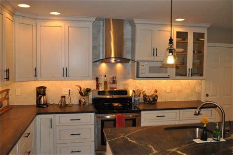 kitchen cabinets faces kitchen white oak kitchen cabinets cabinet faces mission