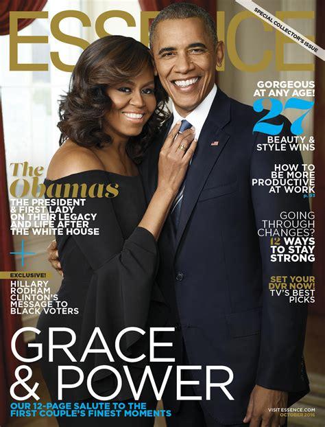 biography of barack obama and michelle obama michelle obama simplyglamorousfashion