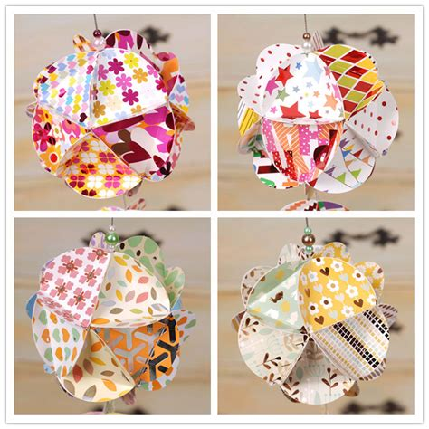 Origami Birthday Decorations - origami paper promotion shop for promotional origami